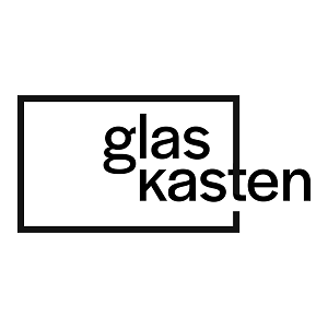 Logo Cafe Glaskasten